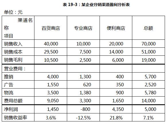 20160919102701