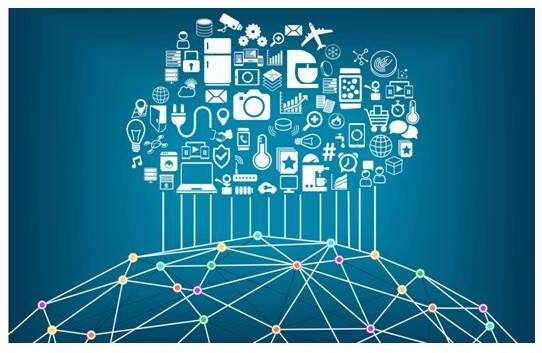 """民政部发布行动方案:着力推进""""互联网+社会组织""""等领域建设"""