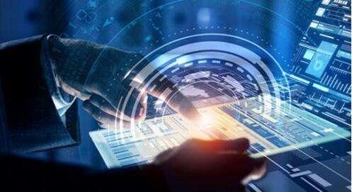 专家指出,工业互联网要针对发展瓶颈重点突破