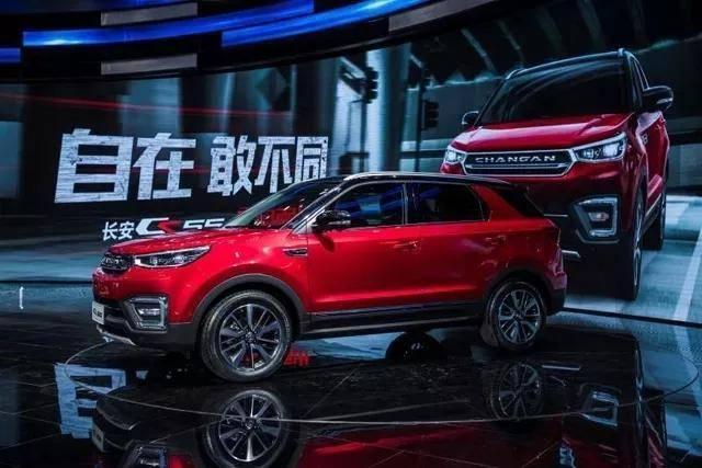 2017年汽车营销案例——话题营销篇