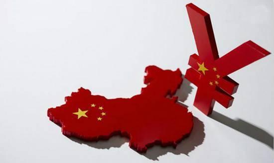 把握中国经济趋势:经济增长达预期 发展质量稳步升
