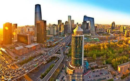 消费增长正成为中国经济重要推动力