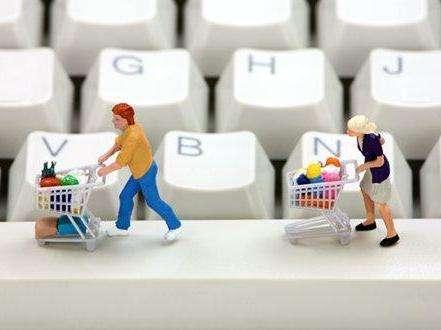 电商获客新变局:博弈拼购、新零售与下沉市场