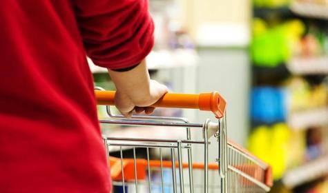 商务部发布主要消费品供需状况统计调查分析报告