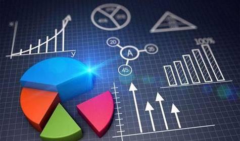 上半年经济数据解读:内需潜力持续释放