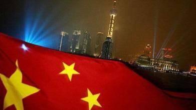 打造中国新农村数字化引擎 天猫双11农产品销售额破70亿
