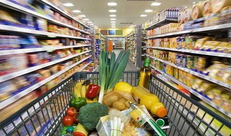 2020年春节消费品市场将繁荣活跃稳定增长