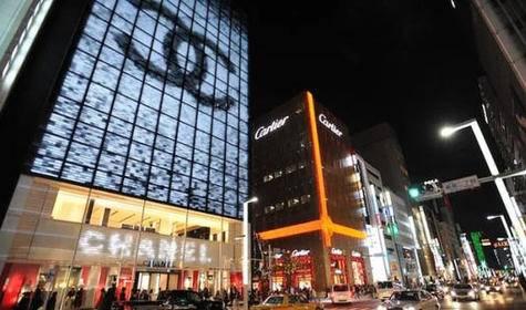 商务部:中国消费市场将成为全球最大的国内市场