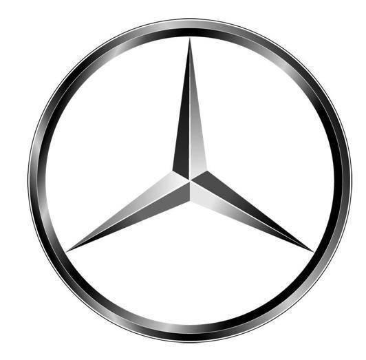 这三家汽车公司的市场营销案例为何优秀