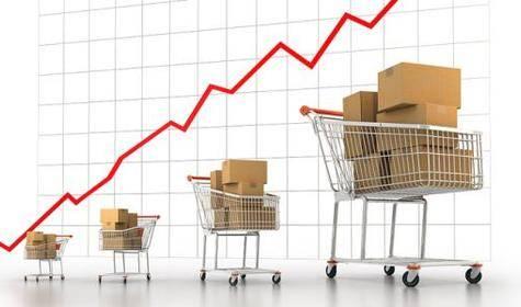 消费为经济循环添动力